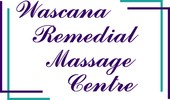 Wascana Massage